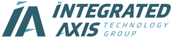 Integrated Axis Technology Group | IT Security | Integrated Axis Technology Group